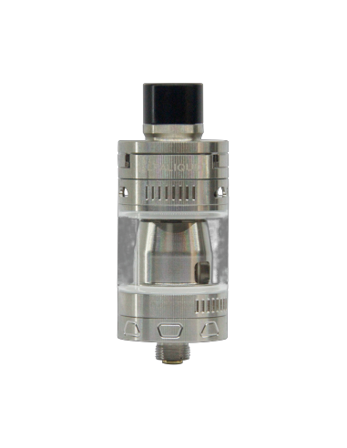 CLEAROMISEUR X-ROGUE 2ml