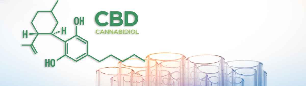 CBD ELIQUIDE.jpg