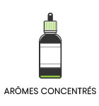 arome concentre