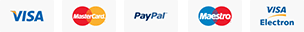 new-pay.png