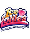 Manufacturer - Ice Lollies