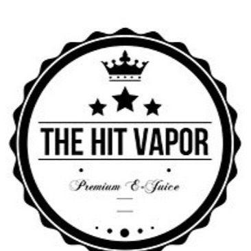 The Hit Vapor