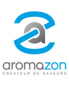 Manufacturer - Aromazon