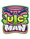 Manufacturer - Juice Man