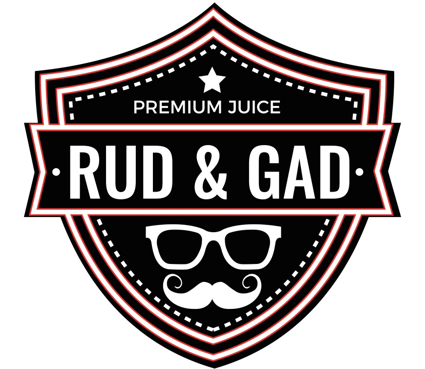 Rud&Gad
