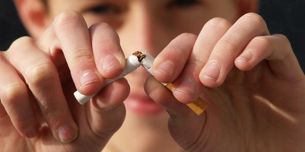 Le Mois sans Tabac | Optez pour la Cigarette Électronique !