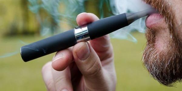 Quel dosage de nicotine pour sa cigarette électronique ?