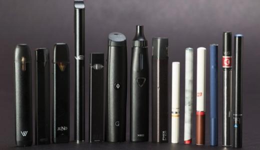 Comment nettoyer sa cigarette électronique ?