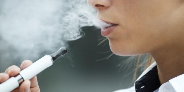 Choisir son accu pour cigarette électronique