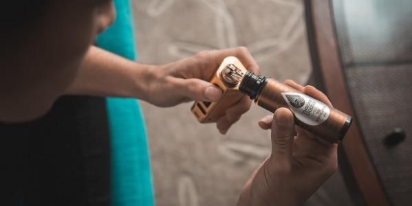 Cigarette électronique : est-ce moins cher ?